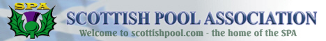 The Scottish Pool Association