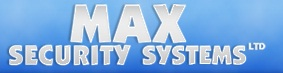 click for Max Security Systems